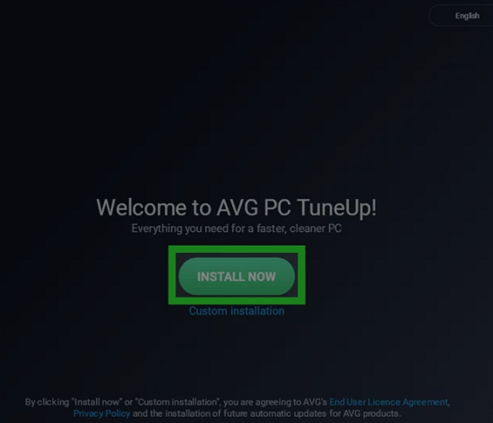 AVG PC TuneUp 2020 Crack + Product Key Latest Download