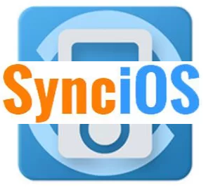 Syncios 6.6.0 Crack With Registration Code Free Download
