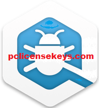 GridinSoft Anti-Malware 4.1.1 Crack With Activation Key Download