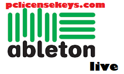 Ableton Live 10.1.18 Crack With Keygen [Win/Mac] Free Download