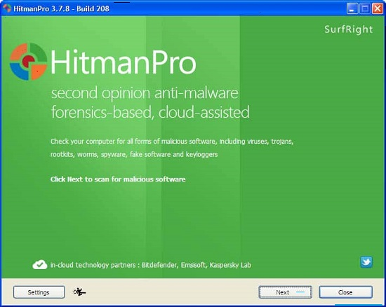 Hitman Pro 3.8.18 Crack With Product Key Free Download