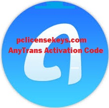 AnyTrans 8.9.0 Crack With Activation Code 2021 [Win/Mac] Download