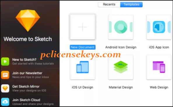 Sketch 57.1 Crack With License Key Full Version Free Download