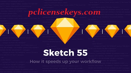 Sketch 73.1 Crack With License Key Full Version Free Download