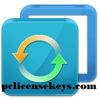 AOMEI Backupper Pro 5.9.0 Crack With License Code 2020 Free Download