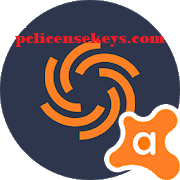 Avast Cleanup Premium 19.1.7734 Crack With Key 2019 Free