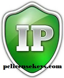 Hide ALL IP 2019.06.26 Crack With License Key Free Download