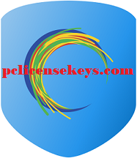 Hotspot Shield 10.15.3 License Key With Crack 2021 Free Download