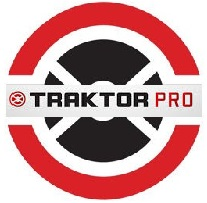 Traktor Pro 3.3.0 Crack With Serial Number [Win/Mac] Free Download