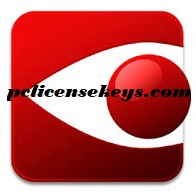 ABBYY FineReader 15 Crack With Serial Key Free Download