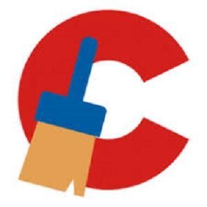 CCleaner Pro 5.85 Crack With License Key 2021 Free Download