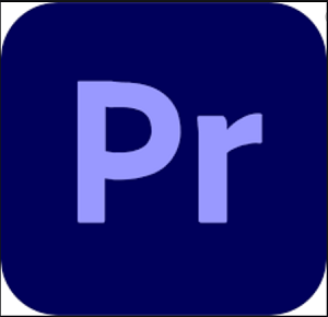Adobe Premiere Pro 2021 Crack With License Key Free Download