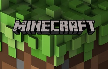 Minecraft Cracked 2020 PC Full Free Download