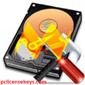 Aidfile Recovery Software 3.7.5.2 Crack With Keys Free Download