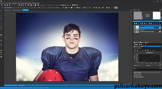 Photo Pos Pro 3.75 Crack With Registration Key 2021 Free Download