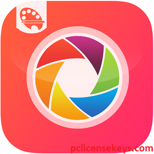 StudioLine Photo Pro 4.2.65 Crack With Serial Key Free Download