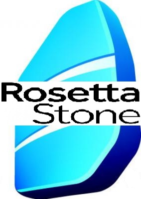 Rosetta Stone 8.12.0 Crack With Activation Code 2021 Torrent Free