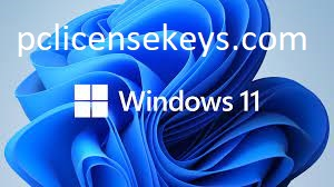 Windows 11 Crack 2021 ISO File Free Download