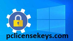 PassMoz LabWin 3.7.6 Crack With Serial Key 2021 Free Download