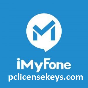 iMyFone Fixppo 8.0.0 Crack With Registration Code 2021 Free Download