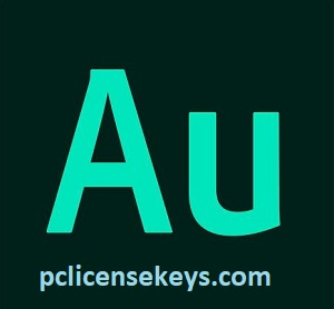 Adobe Audition 2021 v14.4.0 Crack With Serial Key [Latest] Free