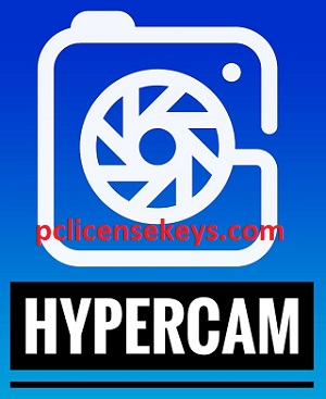 HyperCam 6.1.2006 Crack With License Key 2021 Free Download