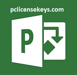 Microsoft Project 2021 Crack With Product Key [Latest] Free Download