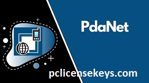 PdaNet 5.23.2 Crack With Serial Key 2021 Full Version Free Download