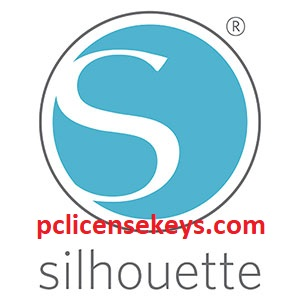 Silhouette Studio 4.4.554 Crack With License Key 2021 Free Download